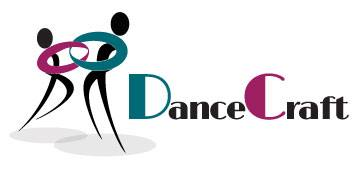 DanceCraft of Pensacola Dance Studio