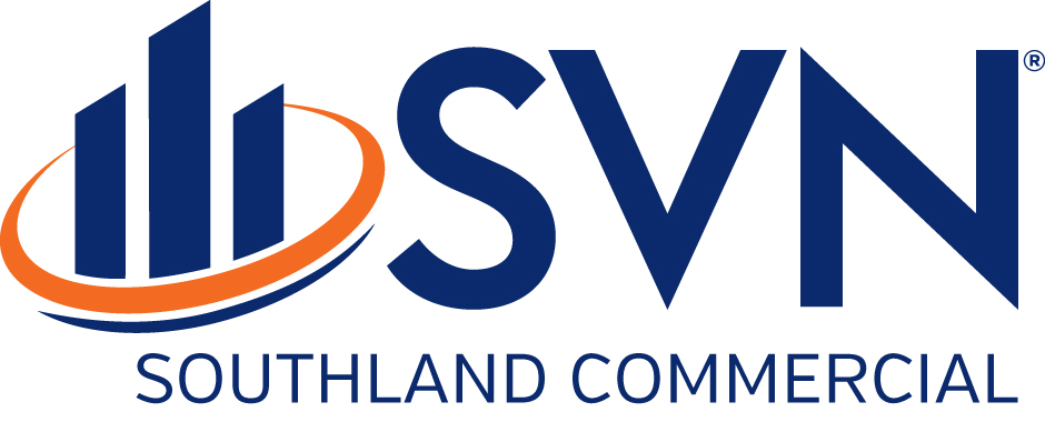 SVN SouthLand Commercial. Commercial real estate