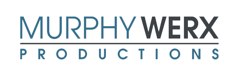MurphyWerx Productions