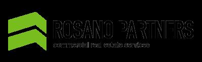 Rosano Partners