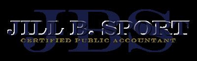 Jill B. Sport, CPA