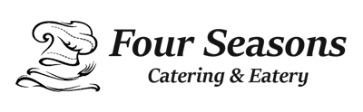 Four Seasons Catering & Eatery