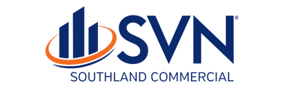 SVN | SouthLand Commercial
