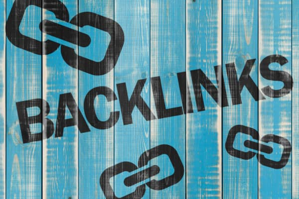 Get a variety of off-site SEO Backlinks