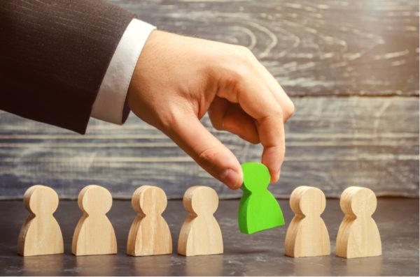 How to choose an SEO company in Pensacola, Florida