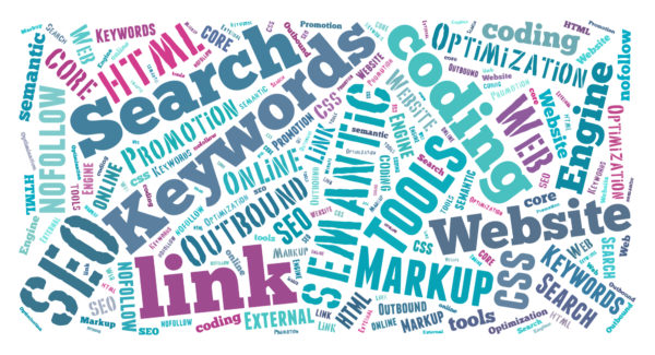 Next steps on how to use SEO semantic keywords.