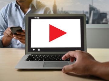 Use YouTube for Marketing