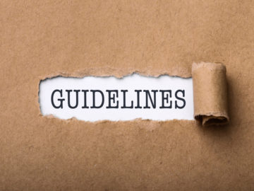 Know Google's Webmaster Guidelines