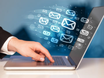 How to have an effective email marketing campaign